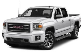 Used 2015 GMC Sierra 1500 Base for sale in Port Coquitlam, BC