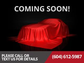 Used 2018 Dodge Durango R/T for sale in Surrey, BC