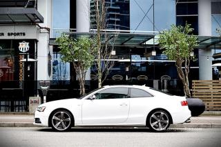 Used 2013 Audi S5 - for sale in Burnaby, BC