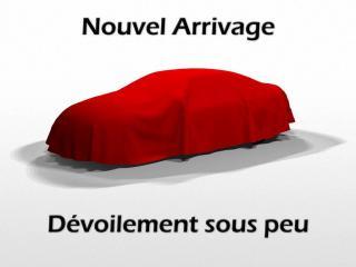 Used 2015 Buick Verano Sedan for sale in Terrebonne, QC