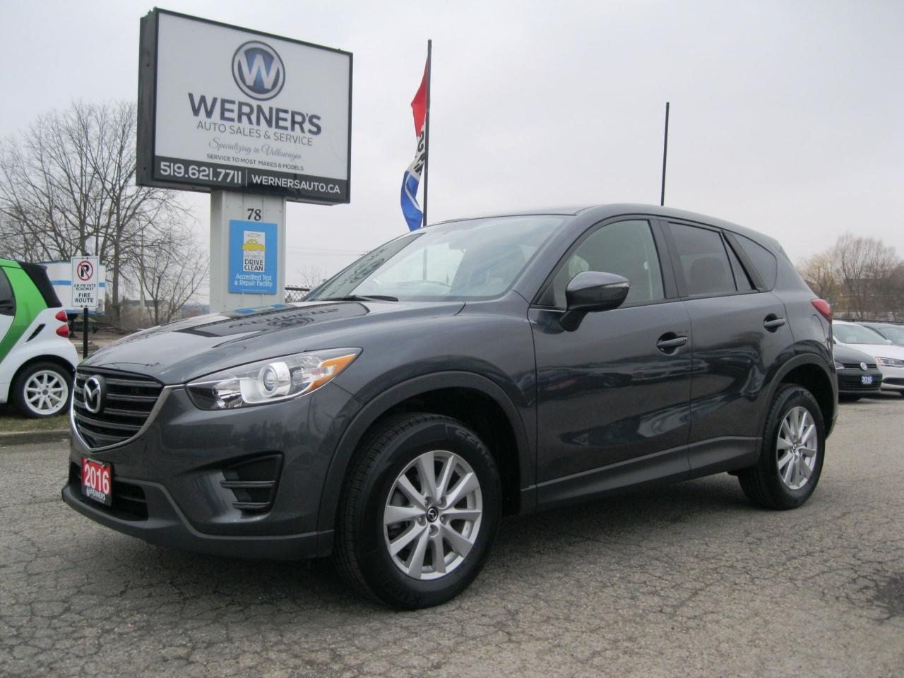 mazda sales sale img en touring in dartmouth used for auto cx vehicle inventory