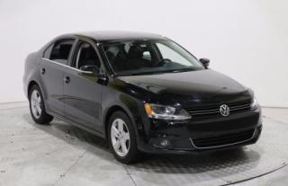 Used 2011 Volkswagen Jetta comfortline - Automatic - Alloys - Coming Soon!! for sale in Aurora, ON