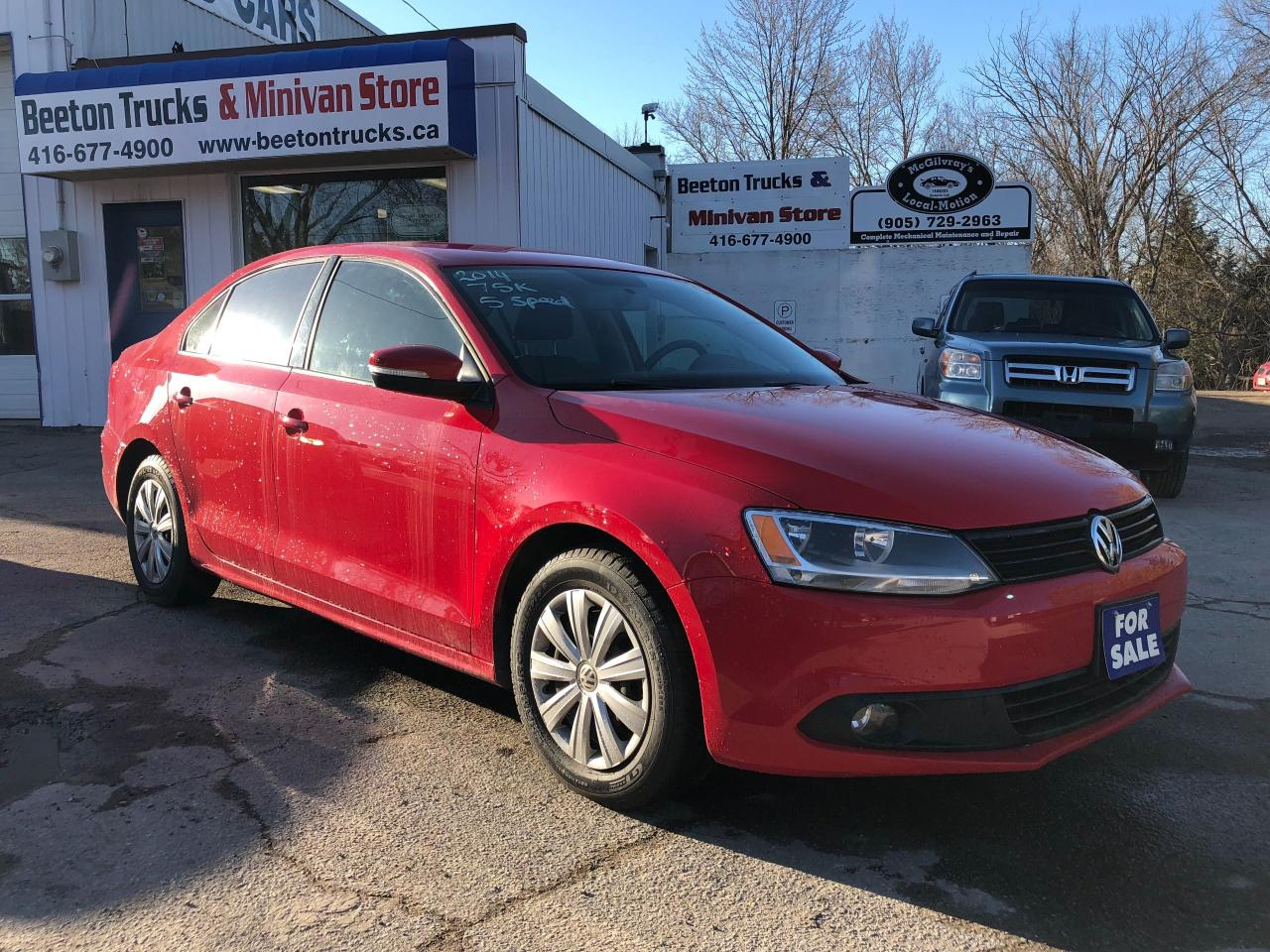 to up carsforsale full package volkswagen for jetta used vw new warranty sale