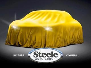 Used 2014 Volkswagen Jetta TRENDLINE+ for sale in Bridgewater, NS