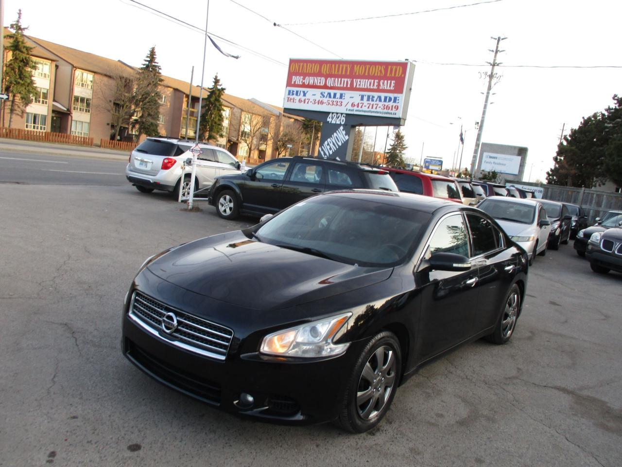 in s nissan lot maxima mi carfinder ionia left en auto sale for auctions certificate view copart online title on blue of