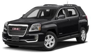 Used 2016 GMC Terrain SLE-2 for sale in Port Coquitlam, BC