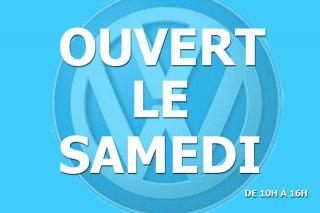 Used 2013 Volkswagen Jetta HIGHLINE*TDI*DSG*GPS*A/C* for sale in Saint-jerome, QC