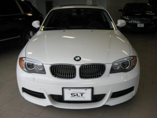 Used 2012 BMW 135i 135i for sale in Markham, ON