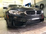2015 BMW M4 Dual Clutch • Low Mileage!