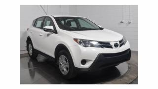 Used 2015 Toyota RAV4 En Attente for sale in St-Constant, QC
