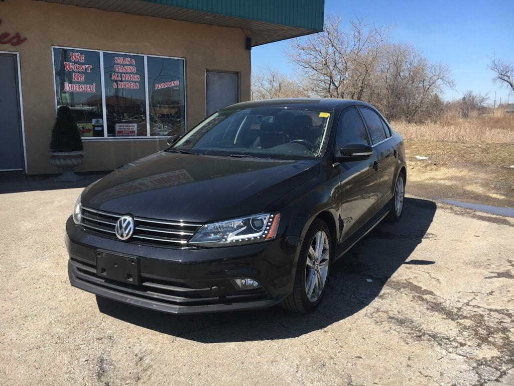 warranty full package up volkswagen sale new jetta carsforsale vw to for used