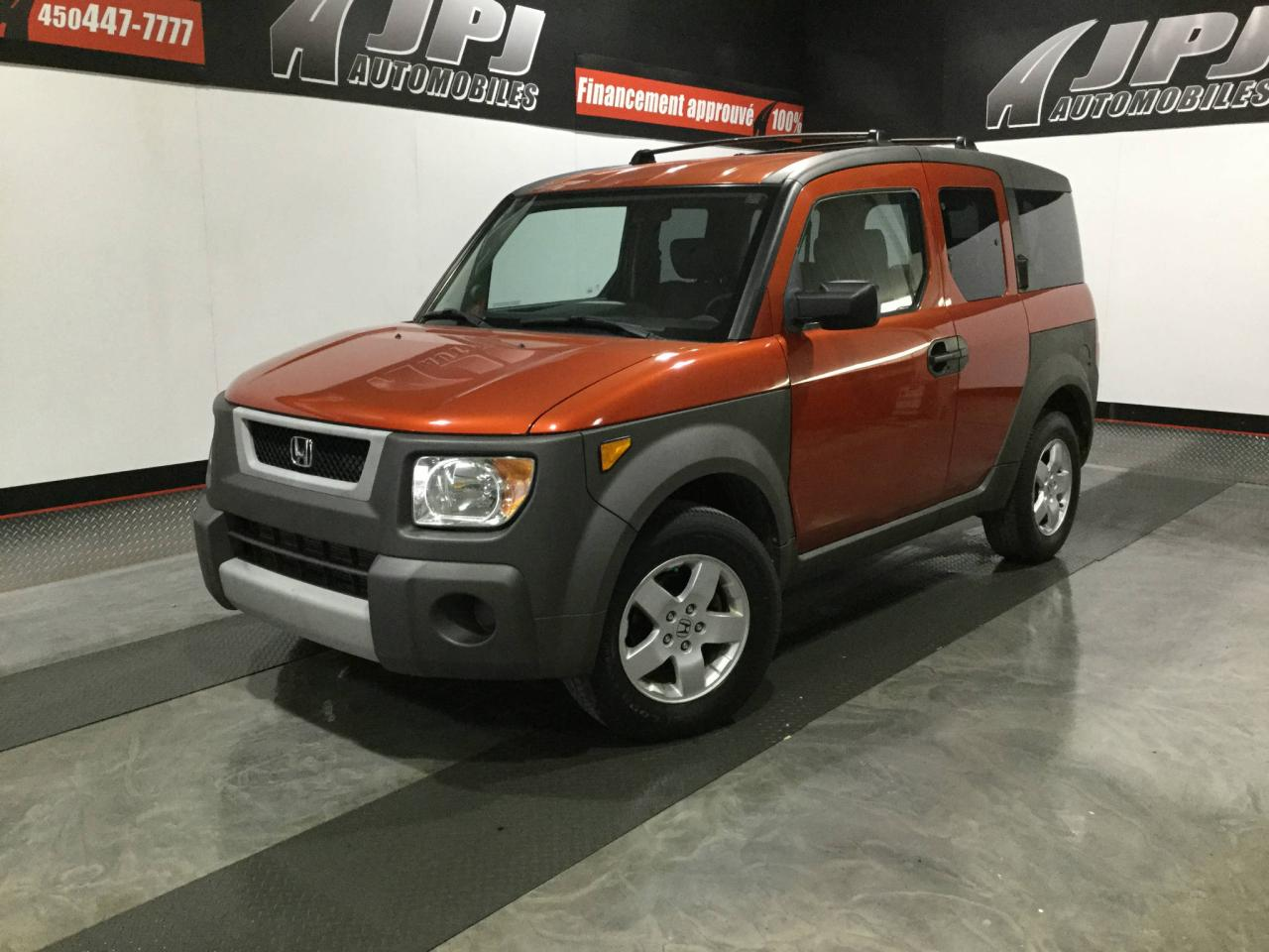 honda ds ex element sale for img