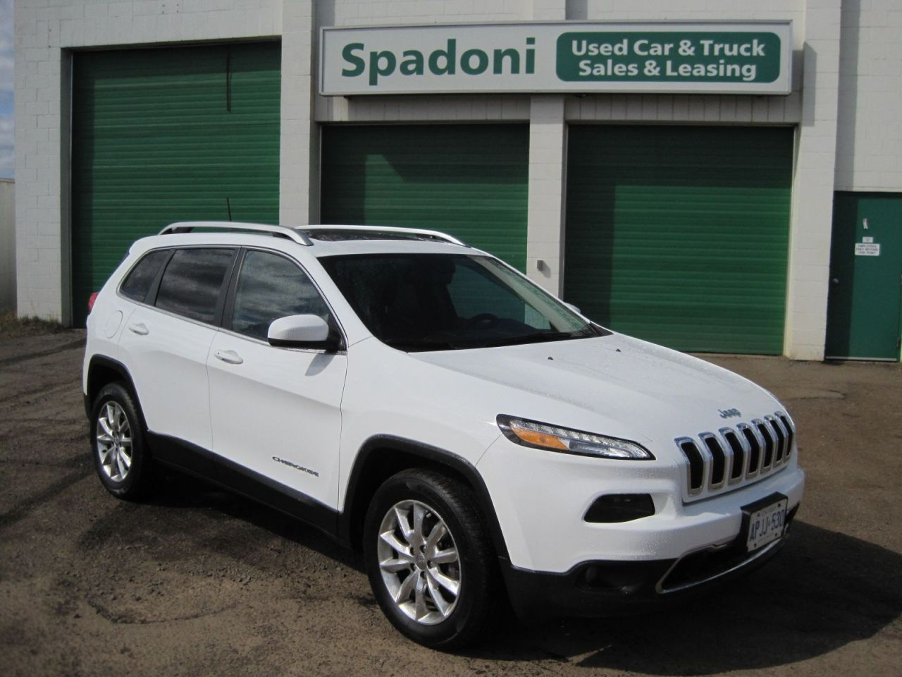billet city for oklahoma cherokee htm lease image near ok gallery jeep midwest limited silver norman new sale