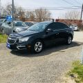 2015 Chevrolet Cruze NEW WINTER TIRES-2LT CAMERA LEATHER ROOF RIMS++