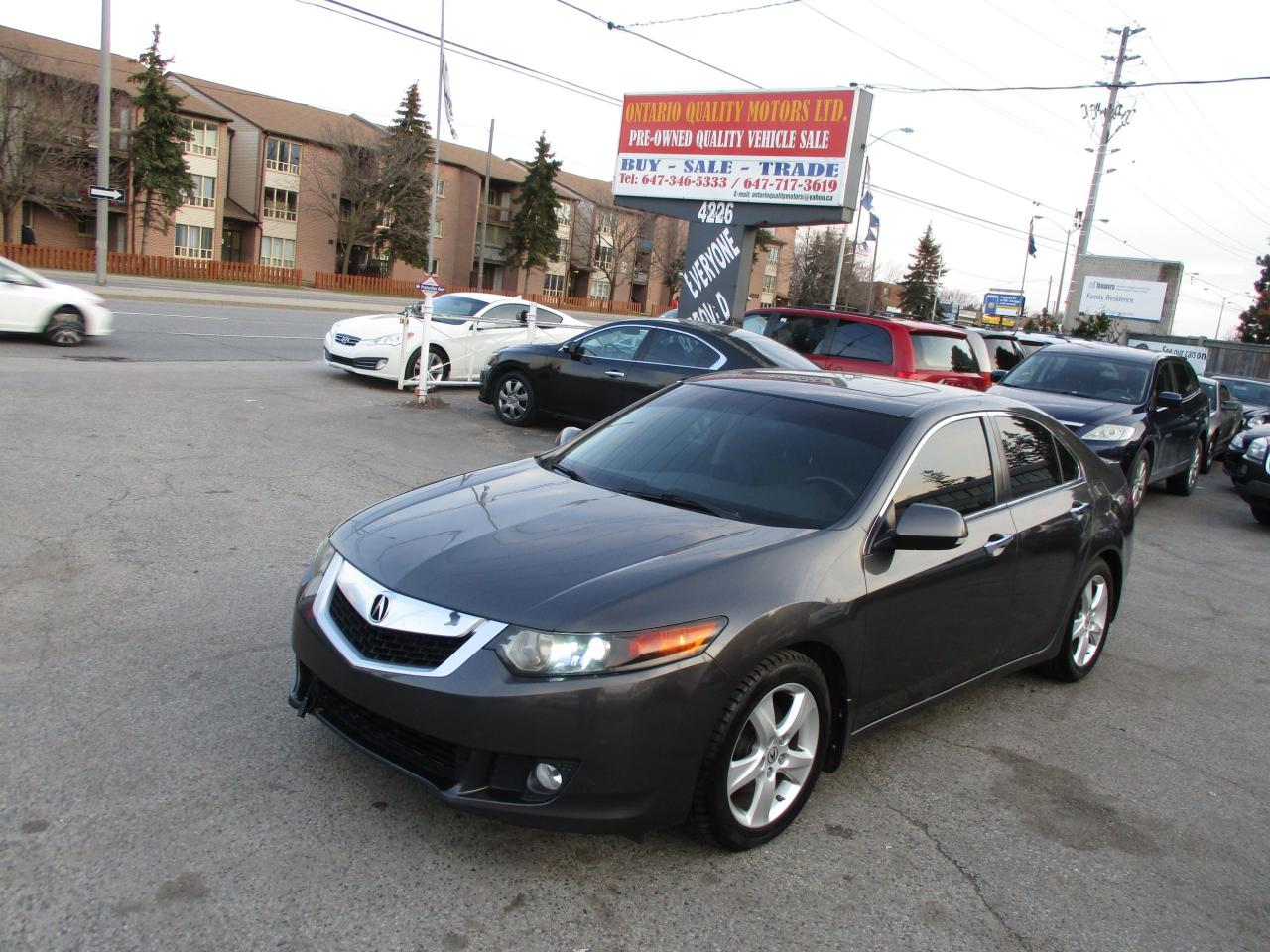 research sale expert and tsx vs photos reviews cars for com specs acura