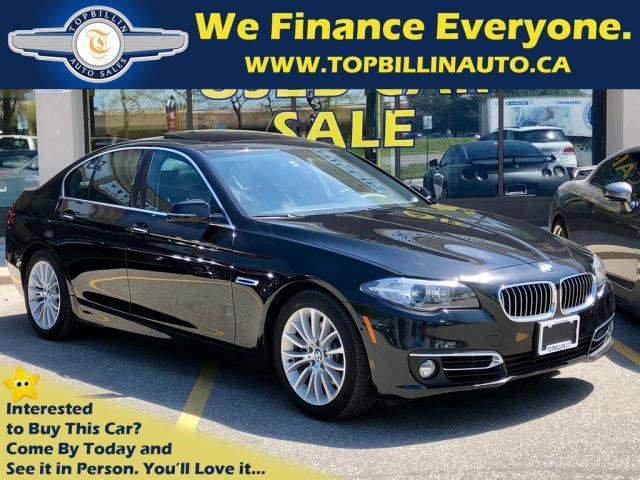 Used Car Dealer In Concord Ca