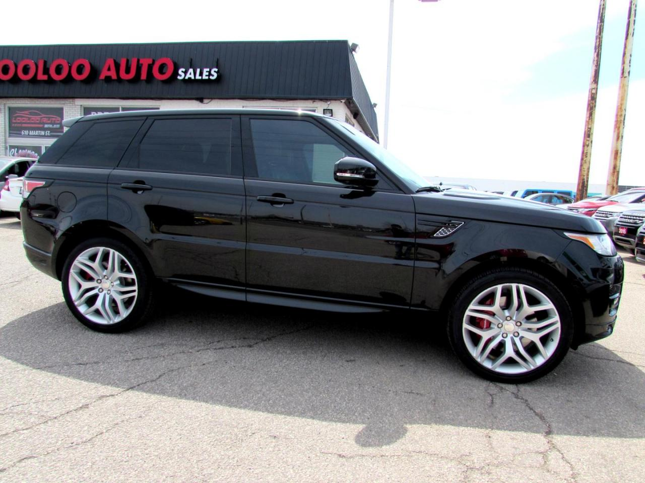 hse premium sport details vehicle large stornoway landrover rover land used range ivory img grey leather