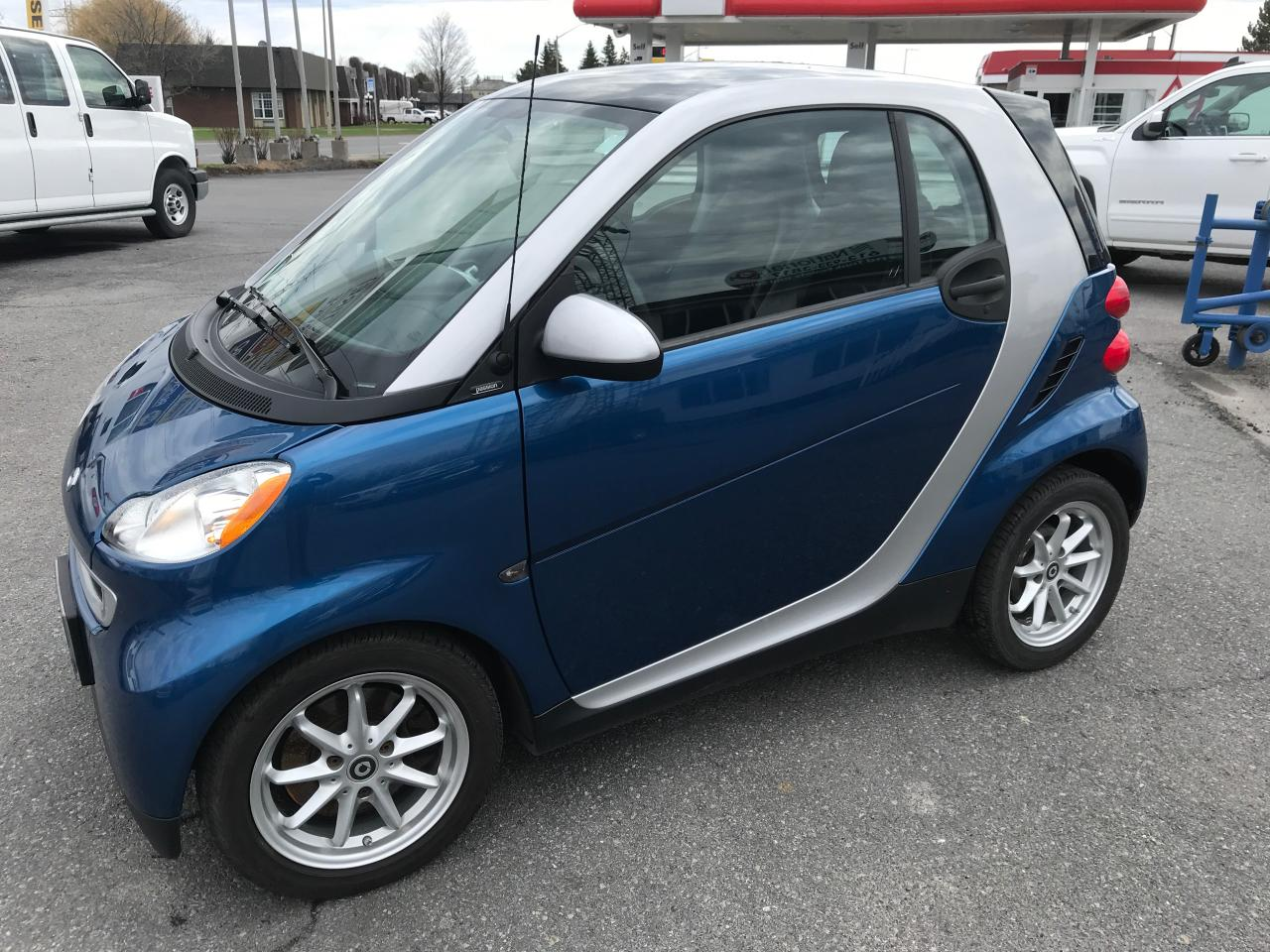 Car Audio Cornwall Ontario
