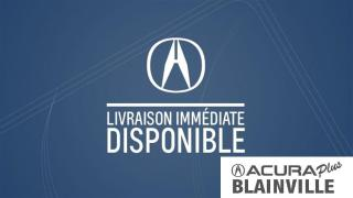 Used 2014 Acura ILX Dynamic Gps for sale in Blainville, QC