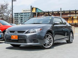 Used 2013 Toyota Scion TC - MANUAL for sale in Toronto, ON