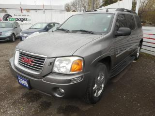 Used 2006 GMC Envoy for sale in Brantford, ON