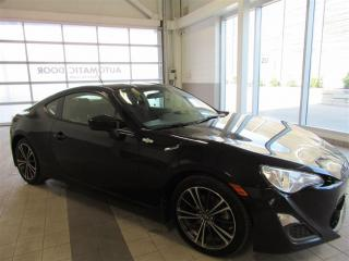 Used 2014 Scion FR-S - for sale in Toronto, ON