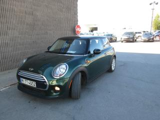 Used 2015 MINI Cooper Hardtop Toit Pano for sale in Gatineau, QC