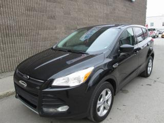 Used 2014 Ford Escape SE for sale in Gatineau, QC