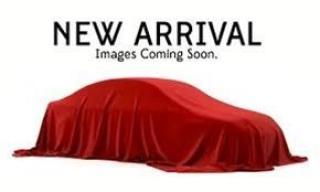 Used 2017 Kia Sedona LX for sale in Pickering, ON