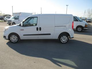 Used 2017 RAM ProMaster CITY for sale in London, ON