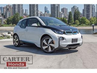 Used 2014 BMW i3 Mega + Summer Sale! MUST GO! for sale in Vancouver, BC