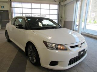 Used 2012 Scion tC - for sale in Toronto, ON