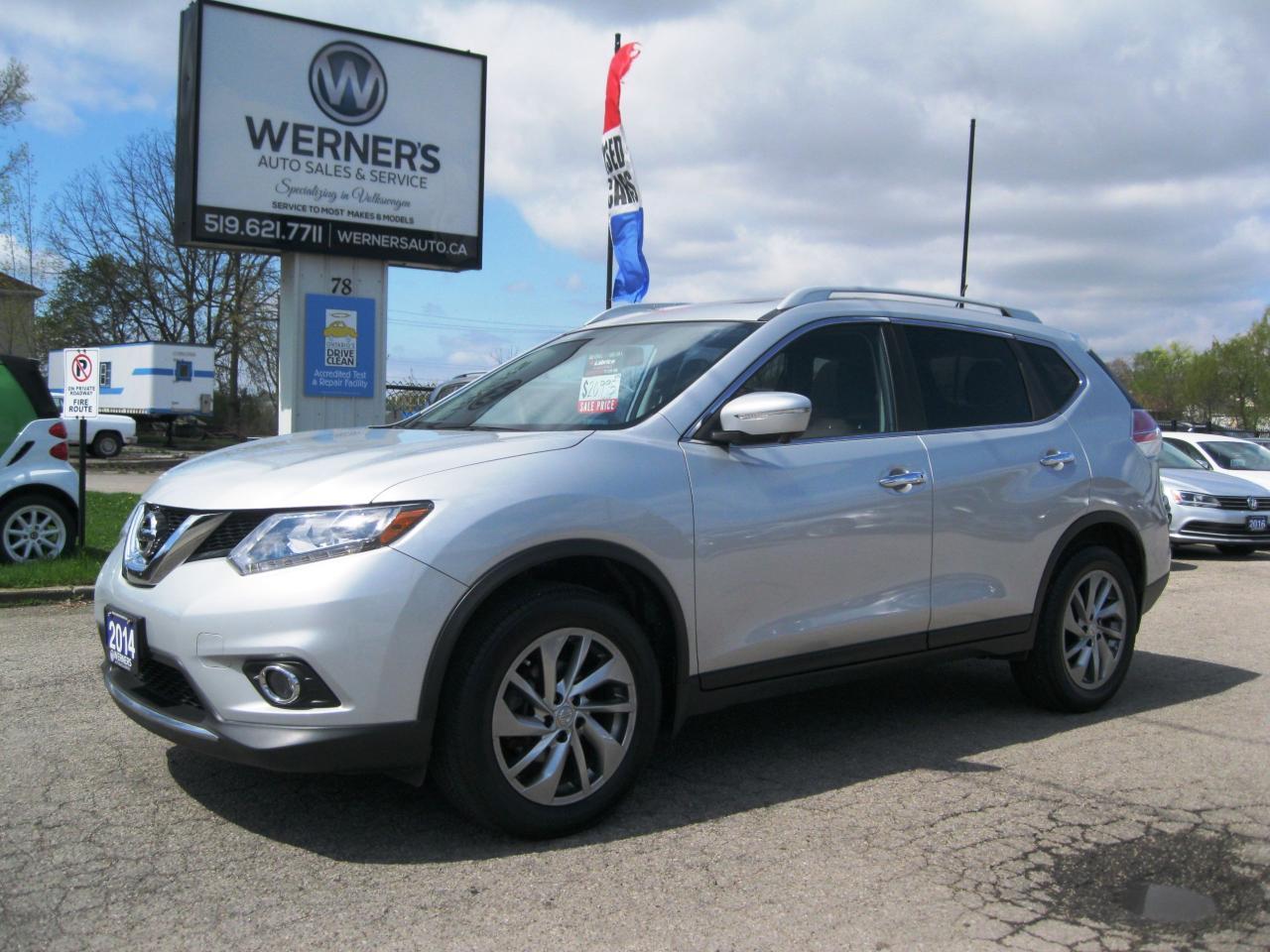 Cars For Sale Cambridge Ontario