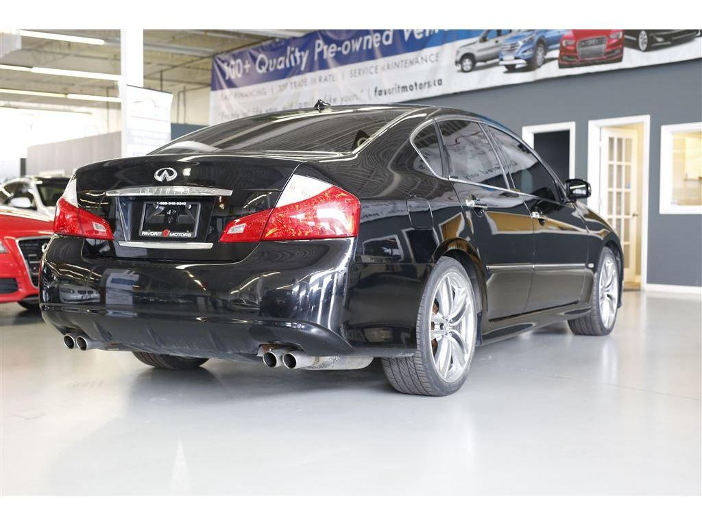 infinity infiniti s owns post car this topic blog black z alexs performance for jc sale g alex
