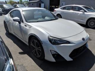 Used 2014 Scion FR-S A/c Mags for sale in Saint-constant, QC