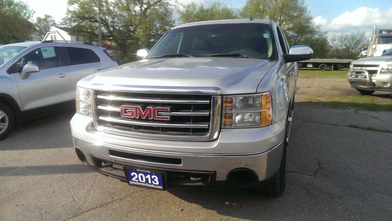 gmc truck prevnext sale trend changes for reviews charting dash sierra the slt