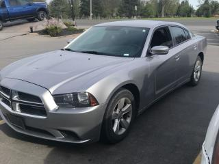 Used 2013 Dodge Charger SE | BLUETOOTH | SAT RADIO for sale in London, ON
