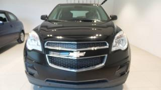 Used 2012 Chevrolet Equinox Traction avant 4 portes LS for sale in Saint-raymond, QC