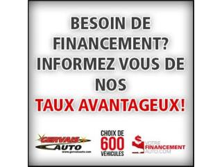 Used 2010 Volvo C30 2.4i T.ouvrant Mags for sale in Trois-rivieres, QC