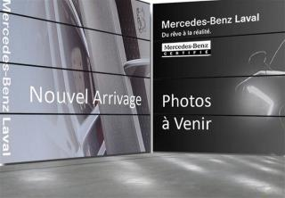 Used 2013 Mercedes-Benz GLK200 Bluetec Extd for sale in Laval, QC