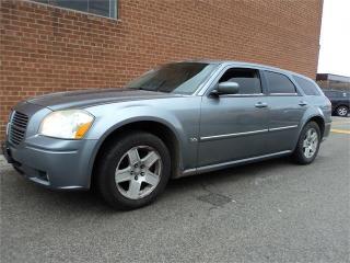 Used 2006 Dodge Magnum for sale in Oakville, ON