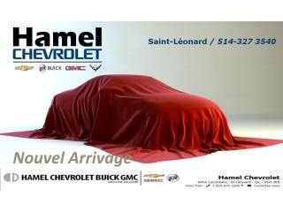 Used 2015 GMC Acadia Cuir+navigation+t.ou for sale in Saint-leonard, QC