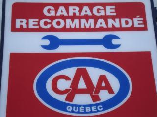 Used 2013 Hyundai Santa Fe Sport Premium Gar for sale in Repentigny, QC