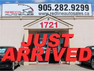 Used 2012 Nissan Versa 1.8 S (A4) for sale in Mississauga, ON