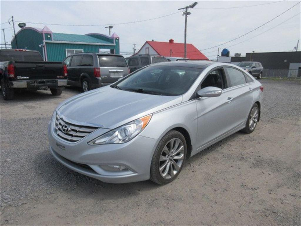 sale for in hyundai quebec t used navi boischatel ltd sonata cars