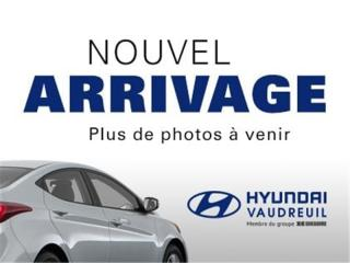 Used 2013 Hyundai Elantra GL BLUETOOTH BANC for sale in Vaudreuil-dorion, QC