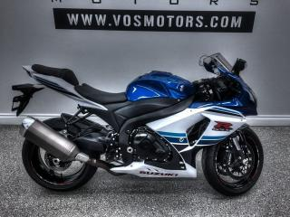 Used 2016 Suzuki GSXR1000 - No Payments For 1 Year** for sale in Concord, ON