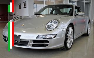 Used 2008 Porsche 911 Carrera S for sale in Woodbridge, ON