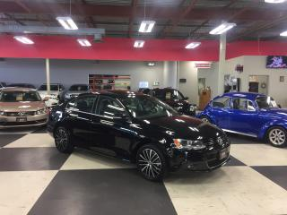 Used 2014 Volkswagen Jetta 1.8TSI HIGHLINE AUT0 NAVI LEATHER SUNROOF 85K for sale in North York, ON
