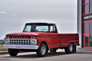 Used 1965 Mercury 30 ELPT 4-S 100 H-Beam for sale in Estevan, SK